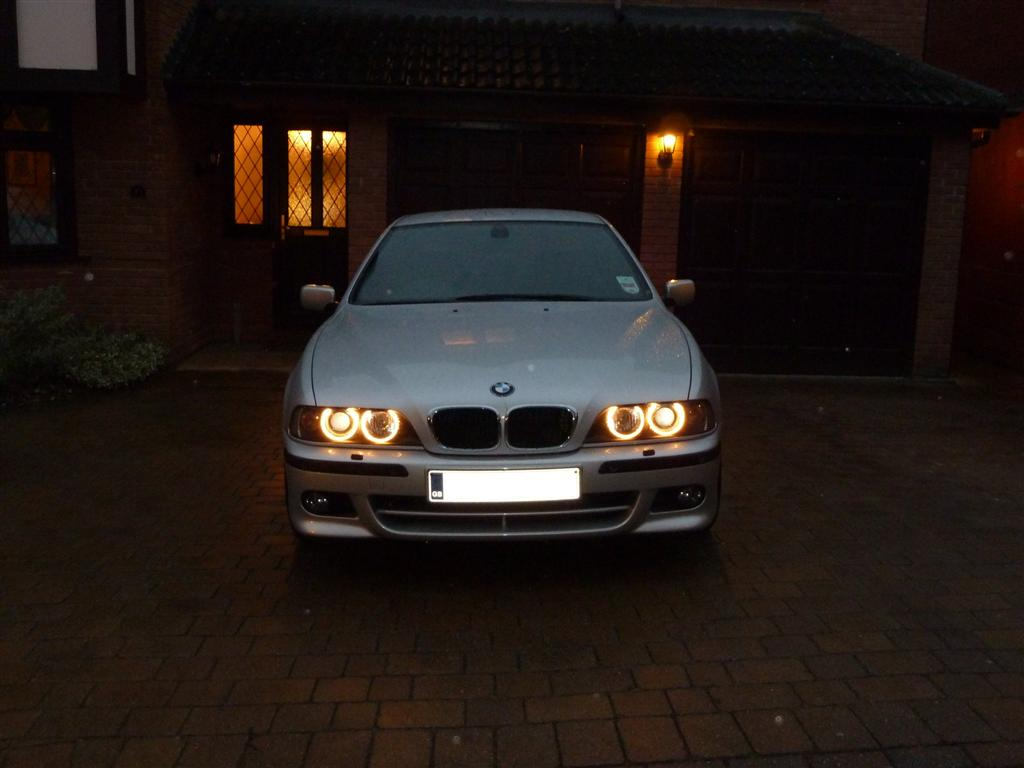 Bmw Owners Forum Uk >> New To The Forum Bavarian Board Co Uk Bmw Owners Discussion Forum